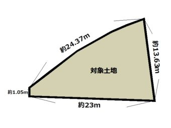 神戸市西区櫨谷栃木