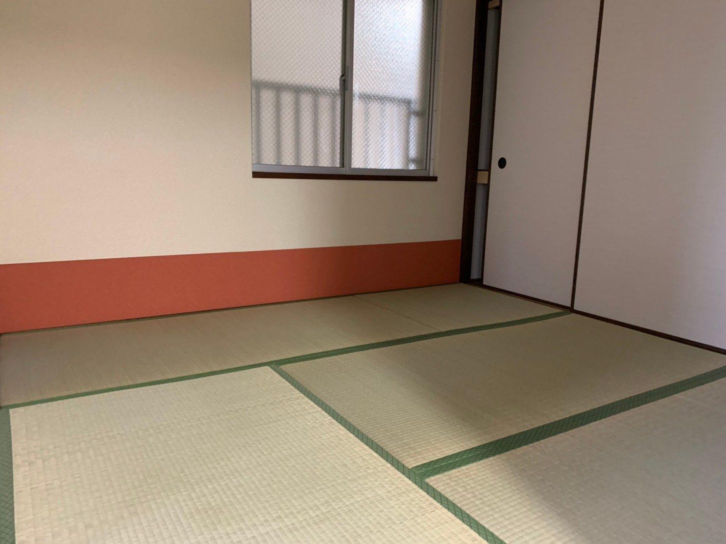 明石土山駅前スカイハイツD棟